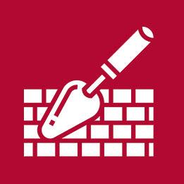 Mortars - Technical Insulation