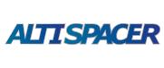 ALTISPACER Logo