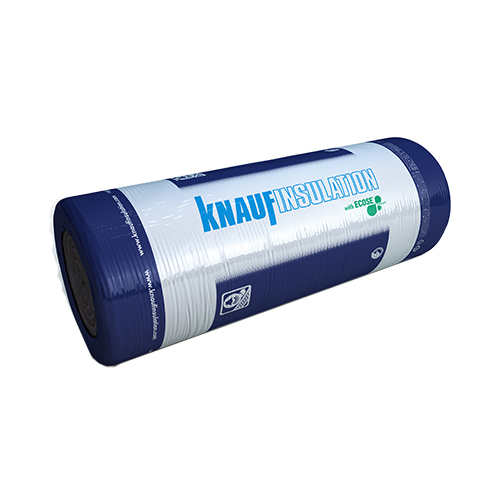 Acoustic Roll - Knauf Insulation