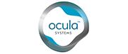 Ocula Logo