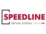 Speedline Logo