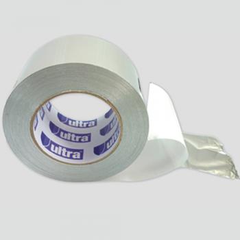Ultra Cold Weather Aluminium Foil Tape