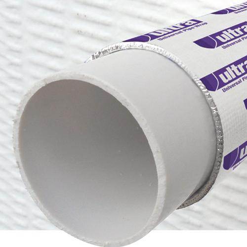 Ultra Pipe Wrap