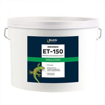 Bostik ET-150
