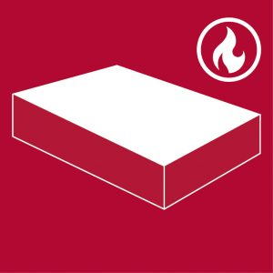 Fire Rated Boards